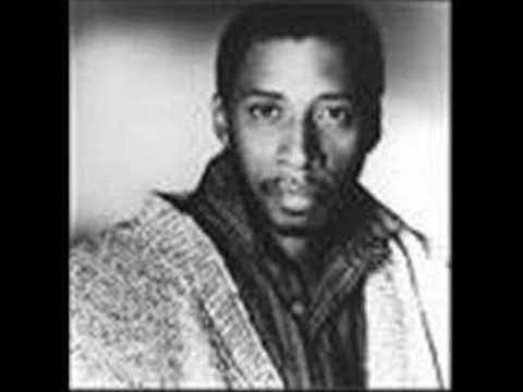 Jeffrey Osborne - I Really Don't Need No Light