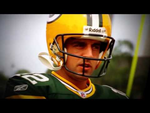 NFL AFC championship preview. Colts vs Patriots