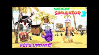 Together with Umutcan Roblox Wls 3 Muscle Retrieval Codes And Downsizing Code U