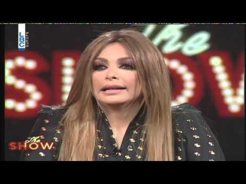 The Show - Episode 1 - Amal Hijazi