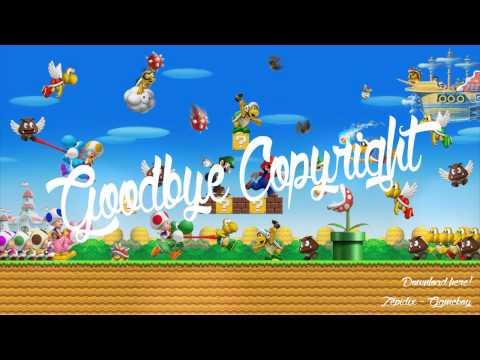 Zepidix - Gameboy