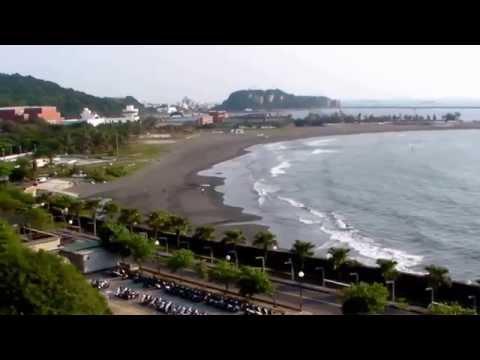 高雄 西子灣 (Siziwan, Kaohsiung)