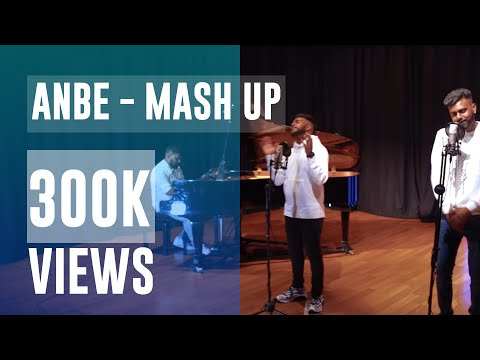 anbe---mash-up-official-music-video-|-iftprod-|-boston-&-suhaas-|-jerone-b