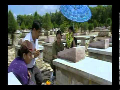 Psychic Vietnam documentary (BBC) soundtrack - Composer: Ken Chong