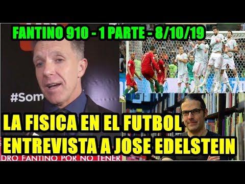 """BOCA DE SELECCION - BOCA 0 RACING 1 """"deci que ellos no tienen ganas de atacar...gol de racing..."""" from YouTube · Duration:  4 minutes 12 seconds"""