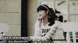 Download lagu Cara melupakanmu  | Ghea Indrawari (cover)