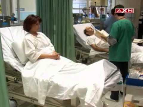 hospital central 1x02   los mejores cuidados 00 01 10