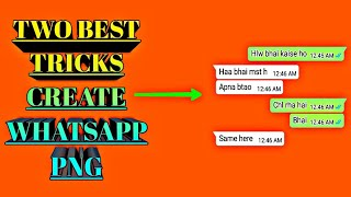 Groups Png whatsapp