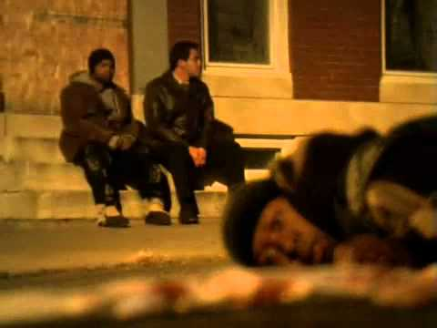 The Wire Season 1 [Opening Scene & Intro].mp4 streaming vf