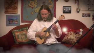 Have Yourself A Merry Little Christmas - with Ukulele Chords and Tabs