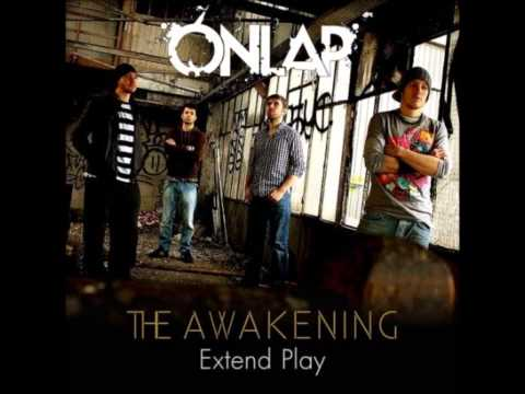 Onlap - The Awakening (acoustic)