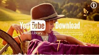 Download Hammock Fight - Kevin MacLeod  YouTube Audio Library.mp4