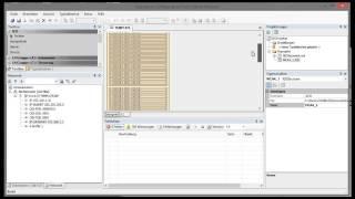 IEC61850 Report erstellen mit dem SCT Editor