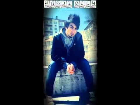 arsız bela  ft serzenish cümleler ağlıyor 2011.mp4