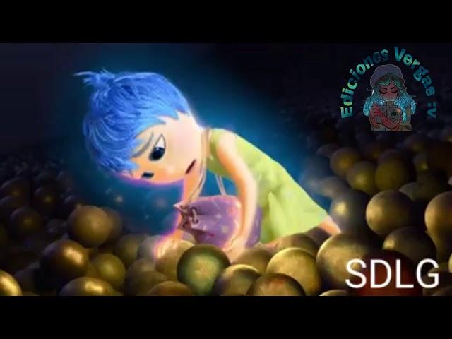 Laura sad #3 si lloras pierdes nivel super cabr&$n :v #SDLG