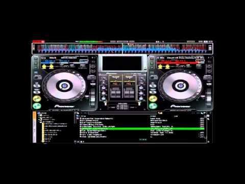 Hướng dẫn Mix nhạc