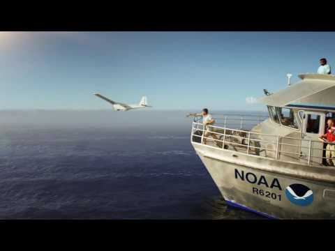 AeroVironment  Proceed with Certainty