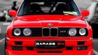 BMW за 35.000 рублей!