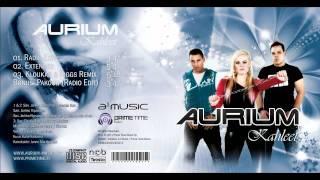 Aurium - Kahleet (New Single 2011) [Teaser Clip]
