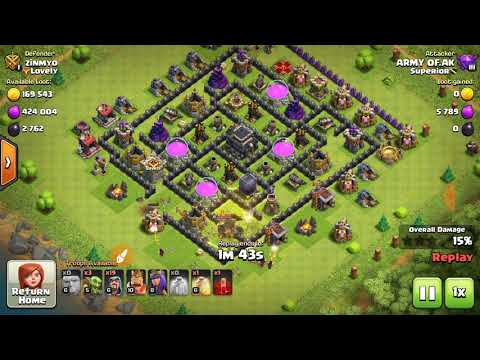 Earn Money By Playing Clash Of Clans??