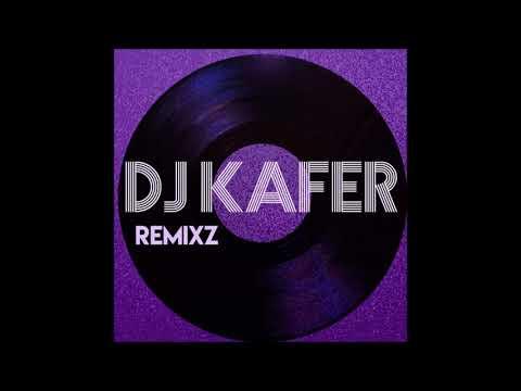 DJ KAFER - Qalu Innaha Waad - Ahmed Al Muqit | قالوا انها وعد - أحمد المقيط (REMIX)