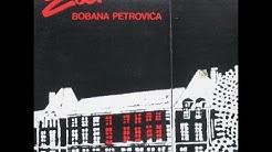 Boban Petrović - Prepad