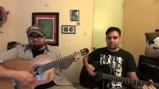 Black (Acoustic) - Pearl Jam - Fernan Unplugged