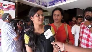 Sathriyan Audience Review | Vikram Prabhu | Yuvan Shankar Raja | S R Prabhakaran | Manjima Mohan