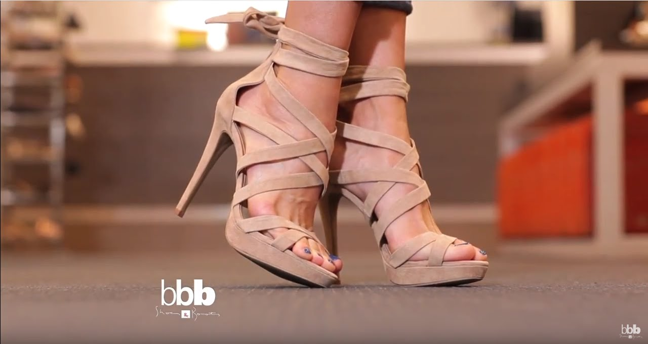 sucursales de bbb shoes and boots panama