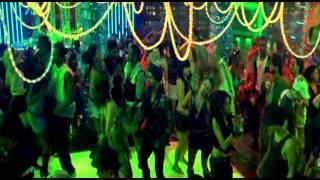 Видеоклип из Индийского фильма_Король синх