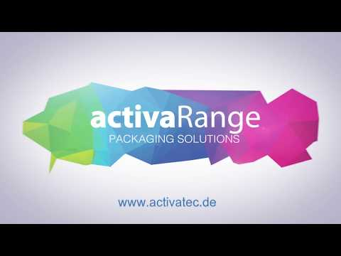 activatec_international_gmbh_&_co.kg_video_unternehmen_präsentation