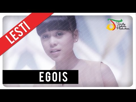 Mix - Lesti - Egois | Official Video Clip