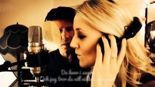 Top Tracks - Bo Sundström