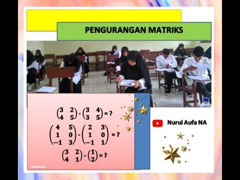 pengurangan-matriks_-soal-dan-pembahasan-cara-cepat-pengurangan-matriks