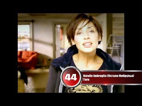 Новинки кино: сериалы онлайн в хорошем качестве бесплатно