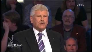 Download Video Die armselige Npd in Berliner Landtagswahl MP3 3GP MP4