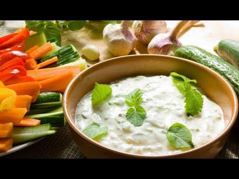 Густой сметанно-горчичный соус к рыбе рецепт от шеф-повара / Илья Лазерсон