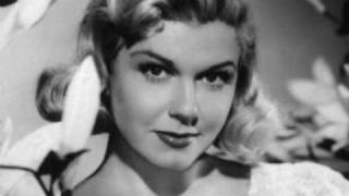 Doris Day - I Didn