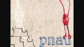 PNAU | Lovers