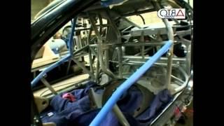 Великие Автомобили:Pontiac Bonneville