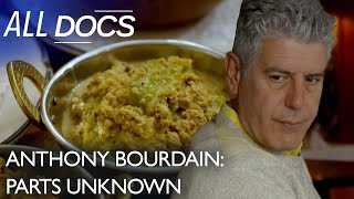 Anthony Bourdain: Parts Unknown | Quebec & Canada | S01 E04