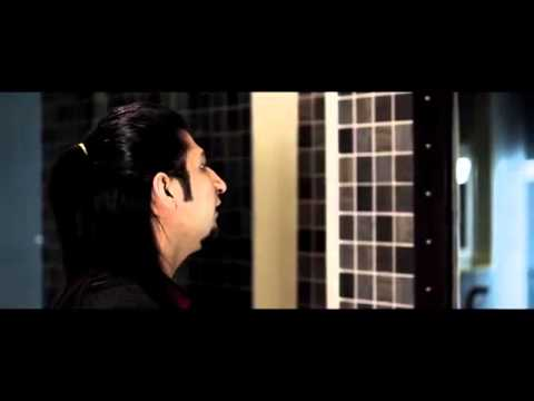 Adhi Adhi Raat | Bilal Saeed | Twelve | Speed Records | Official Full Video | HD  Livejazba.net