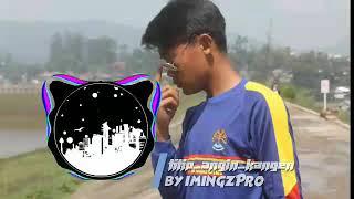 Download DJ terbaru 2020 break beat slow dj titip angin kangen By imingzPro