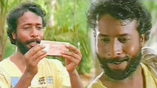 Harisree Ashokan Hit  Comedy | Best Comedy Collection | Non Stop Comedy Scenes | Popular Hit Comedys