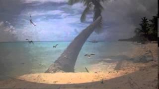 Romeofoxtrott- MEMORIES ( Original)