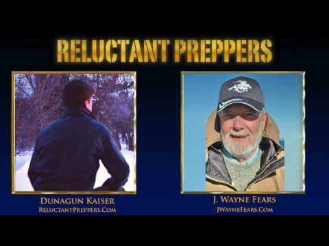 Find the Perfect Location for Your Survival Home   J  Wayne Fears