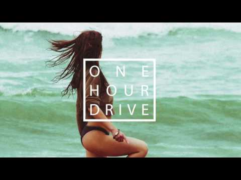 One Hour Drive