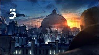 Прохождение Wolfenstein: The New Order (XBOX360) — Тюрма Айзенвальд #5(, 2014-06-01T06:55:10.000Z)