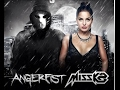Angerfist Mc Nolz The Deadfaced Dimension