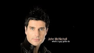 John McNicholl - Limerick You